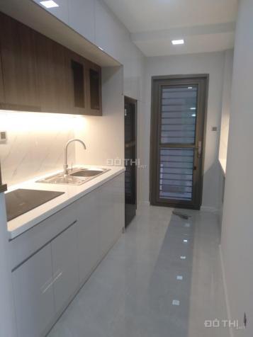 Cần cho thuê gấp căn hộ 2 phòng ngủ Saigonsouth có hỗ trợ mùa covi