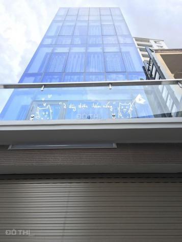 Chính chủ cho thuê căn hộ mini Đầy đủ nội thất chuẩn khách sạn tại 330/11 Bến Vân Đồn P1 Q4