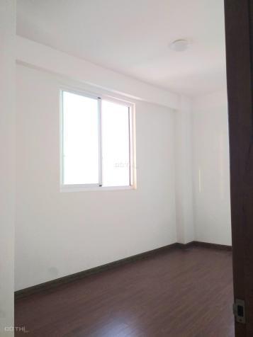 Cho thuê căn hộ Belleza Phú Mỹ, Quận 7, DT: 88m2, 2 phòng ngủ, 2wc, giá: 8 triệu nhà trống
