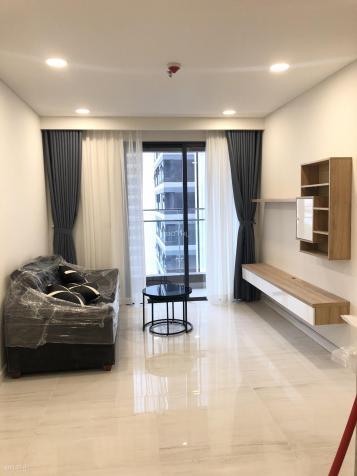 Cho thuê căn hộ Kingdom 01: 1PN - 13tr, 2PN - 14tr, 3PN - 25tr. Giá tốt tháng 8.