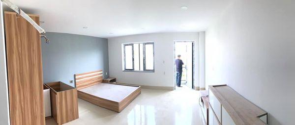 Cho thuê nhà trọ, phòng trọ cao cấp tại Dự án Khu dân cư Kim Sơn, Quận 7, 1200m2, Giá 119tr/tháng.