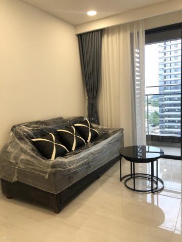 Cho thuê nhanh căn hộ Kingdom 2PN full NT - NTCB giá: 14tr/tháng có thương lượng nhẹ cho khách