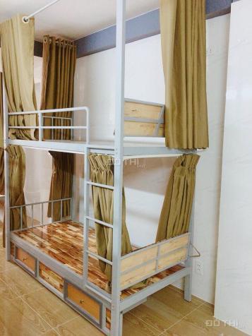Cho thuê phòng đầy đủ tiện nghi 272/1/17 Nguyễn Văn Lượng, Gò Vấp