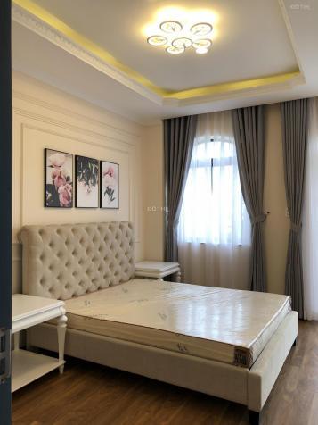 Nhà phố, shophouse cần cho thuê nhà đã hoàn thiện, giá chỉ 25tr/th, gọi ngay 0902872670