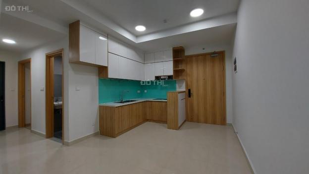 Cần cho thuê căn hộ 2 phòng ngủ, 2WC, 71m2 khu Emerald Celadon City quận Tân Phú