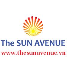 Cập nhật rổ hàng cho thuê The Sun Avenue 08/2020