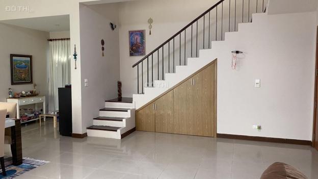 Cho thuê biệt thự Riviera An Phú Quận 2, DT đất 290m2, 4PN, đầy đủ nội thất