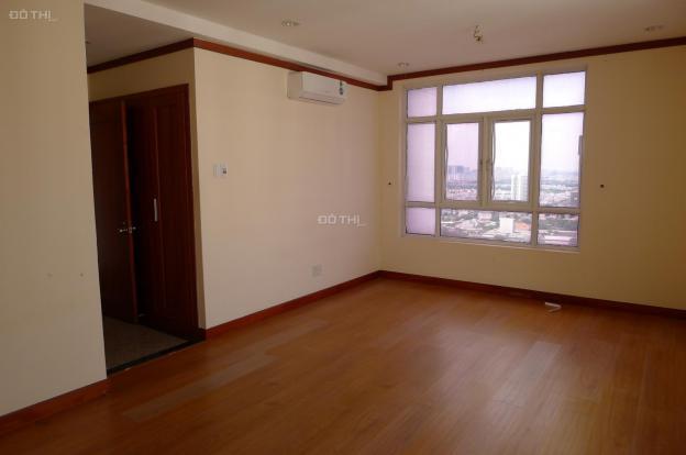 Cho thuê căn hộ chung cư Hoàng Anh Gold House (Nhà Bè) diện tích 225,7m2, giá 12,7 triệu/tháng