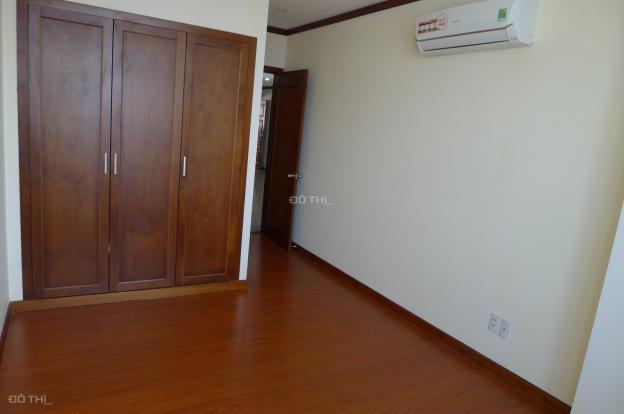 Cho thuê căn hộ chung cư Hoàng Anh Thanh Bình (Quận 7) diện tích 82,89m2 giá 9,2 triệu/tháng