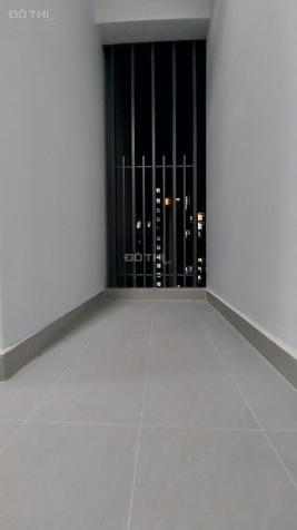 Cho thuê căn hộ chung cư tại Dự án Celadon City, Tân Phú, Hồ Chí Minh diện tích 71m2 giá 11 Triệu/t
