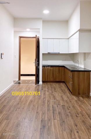 Cho thuê căn hộ chung cư tại Dự án Mizuki Park, Bình Chánh, Hồ Chí Minh diện tích 56m2 giá 6.5 Tr