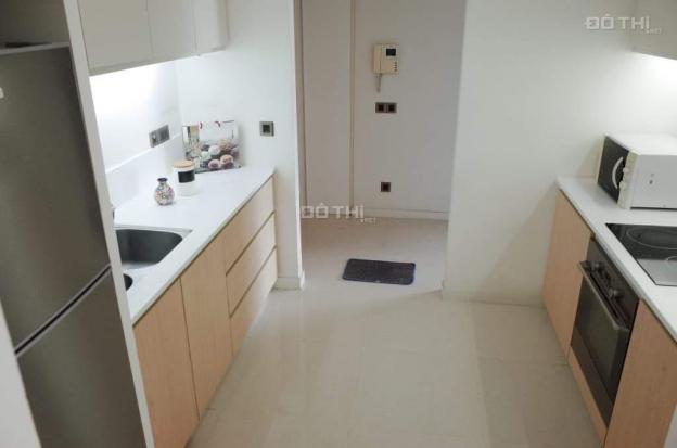Cho thuê căn hộ The Estella, 2 phòng ngủ, đầy đủ NT, giá 18 triệu/tháng gồm PQL
