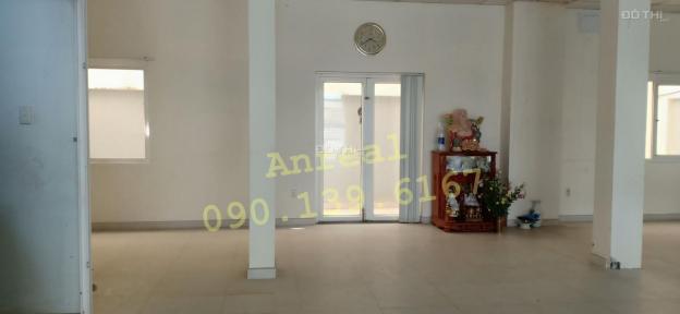 Cho Thuê Nhà Sàn TRống 10x20m - 1 Lầu - Đường Lương ĐỊnh Của