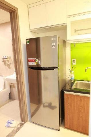 Cho thuê nhiều căn hộ Lexington, 1 - 2 - 3PN, giá rẻ không ngờ chỉ 8.5 triệu/tháng (đủ nội thất)