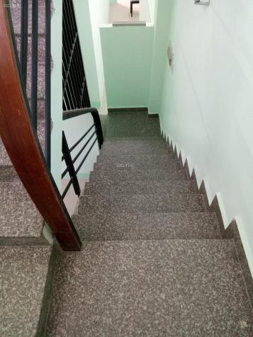 Cho thuê phòng trọ, wc riêng đủ nội thất giá chỉ 2,5tr/th trung tâm Q8