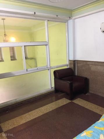 Phòng trọ cho thuê đường Lê Văn Thọ