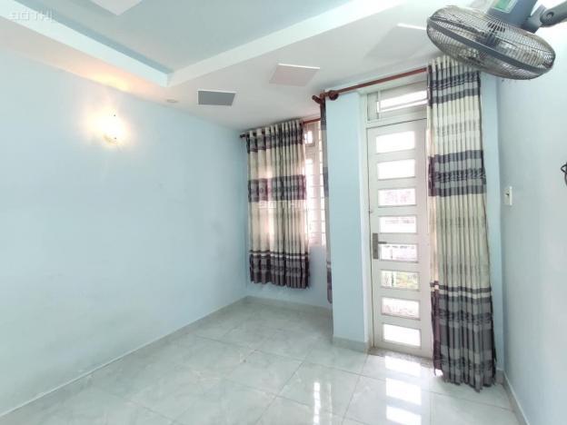 Phòng trong căn hộ mini chung cư mini tại đường Phan Huy Ích, P14, Gò Vấp