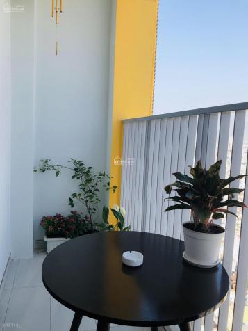 Cho thuê căn hộ Emerald đạị đô thị Celadon City, diện tích 72m2 giá 8 Triệu/tháng