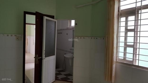 Cho thuê phòng 79/13A Trần Văn Đang, Quận 3, giá 3.5 tr/tháng