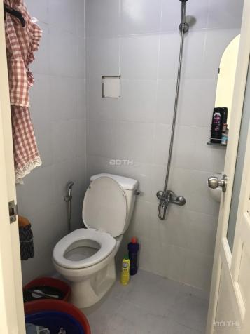 Cho thuê phòng trọ 20m2 nhà hẻm xe hơi WC riêng tại 48/82A Hồ Biểu Chánh, P11, Phú Nhuận giá 3tr/th