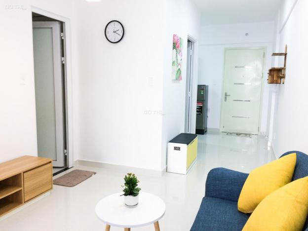 Bảng giá cho thuê căn hộ chung cư Prosper mới nhất
