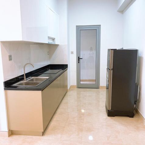 CC LuxGarden cho thuê giá rẻ 6.5tr/th nhà trống, full nội thất 8tr/th. LH xem nhà 0978272427 (Zalo)