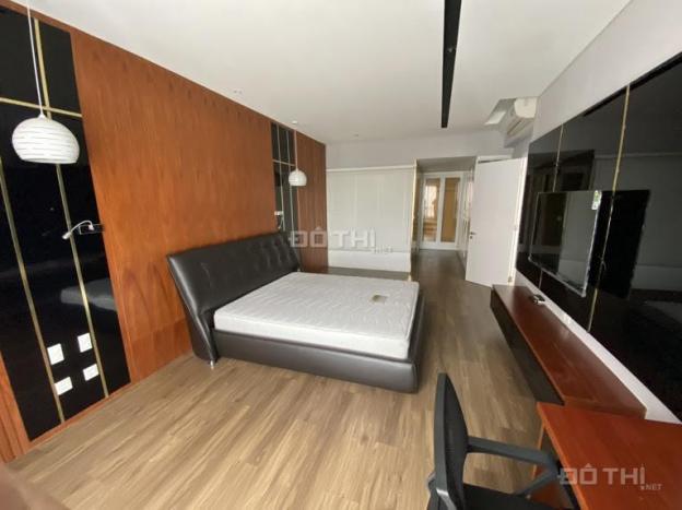 Cho thuê căn hộ Estella Heights 4 phòng ngủ, 3 phòng ngủ diện tích 179.8m2