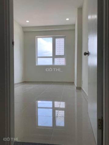 Cho thuê căn hộ mới - 7tr/th - miễn phí chuyển nhà, miễn phí gửi xe
