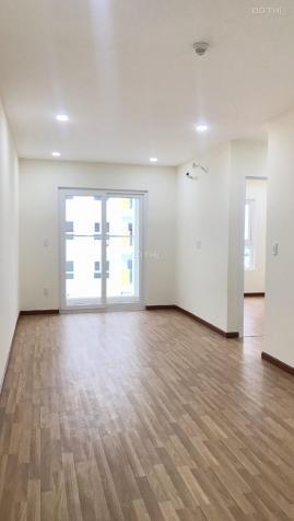 Nhà mới nhận cho thuê 6tr/ tháng - hỗ trợ dọn sang nhà mới