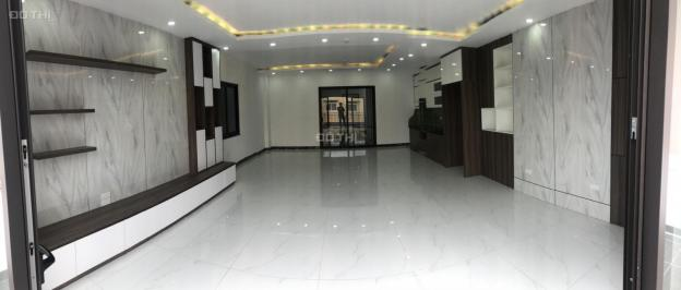 Bán nhà riêng tại phố Bạch Mai, Hai Bà Trưng, diện tích 140m2 - LH: Anh Trung: 0986014055