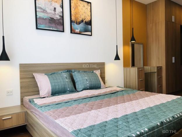 Cho thuê căn hộ cao cấp Sunrise City, Quận 7 giá rẻ, LH: 0941.024.178