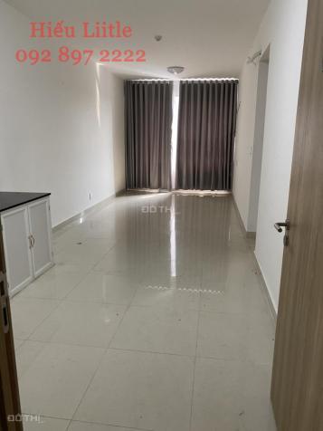 Cho thuê căn hộ Q2 rẻ như cho, KDC đông đúc, tiện ích đầy đủ, giá trước tết, nhà mới 100%