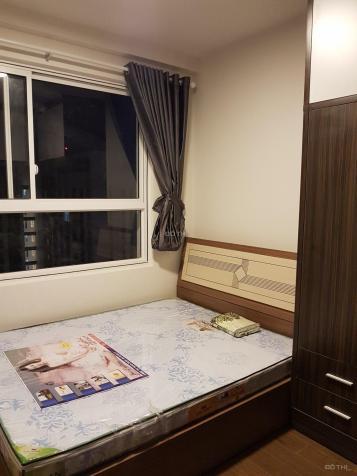 Cho thuê Gấp căn hộ RichStar 2PN/2WC, full nội thất, giá 11 tr/tháng, xem nhà: 0933 830 850