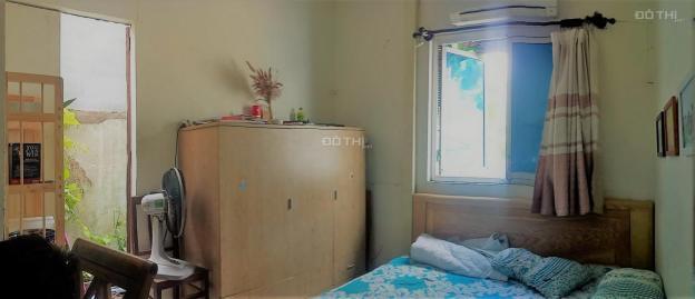 Cho thuê nhà ở lầu 1 tại đường Vĩnh Viễn, Phường 2, Quận 10, Hồ Chí Minh diện tích 102m2