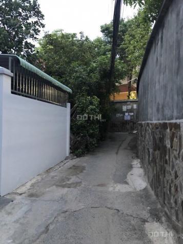 Cho thuê nhà trệt lầu 150m2, 2PN 2WC, có sân để xe Đặng Văn Bi Bình Thọ