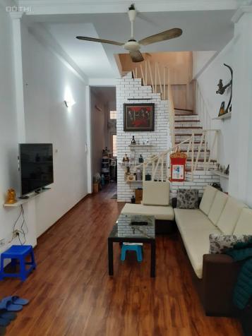 Bán nhà riêng tại Đường Tạ Quang Bửu, Phường Bách Khoa, Hai Bà Trưng, Hà Nội diện tích 90m2 giá