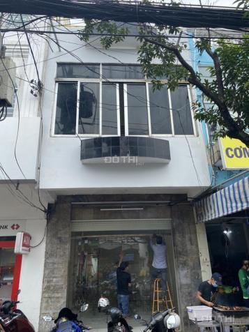 Dịch Covid chính chủ BÁN GẤP nhà 2 MẶT TIỀN Lãnh Binh Thăng, Giá 26.5 tỷ, Quận 11