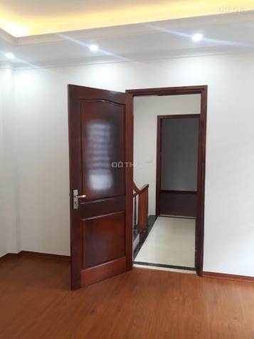 Bán nhà 33m2 x 4 tầng tổ Yên Nghĩa gần nhà văn hóa 3 phòng ngủ về ở ngay LH: 0974322298
