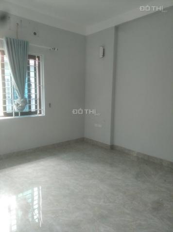 Bán nhà riêng tại Đường Thanh Nhàn, Phường Thanh Nhàn, Hai Bà Trưng, Hà Nội diện tích 70m2 giá 4