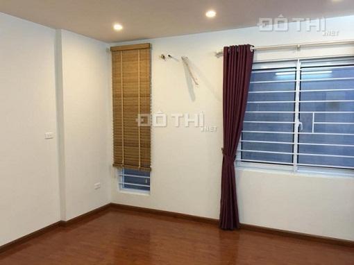 Bán nhà Yên Nghĩa (Trong Đê) 33 m2 x 4 tầng về ở ngay giá chỉ 1,87 tỷ, LH: 0974322298