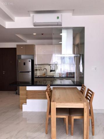Cho thuê 2PN 2WC tại Sunrise City nội thất đầy đủ chỉ 15 triệu/tháng. Liên hệ 0915568538