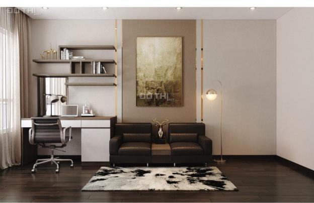 Cho thuê căn 3PN nội thất đầy đủ tại Sunrise City View Q7. Liên hệ 0915568538