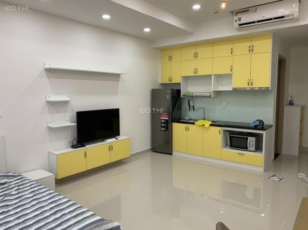 Cho thuê căn hộ Sunrise City View, Quận 7 giá chỉ 11 triệu/tháng. Liên hệ 0915568538
