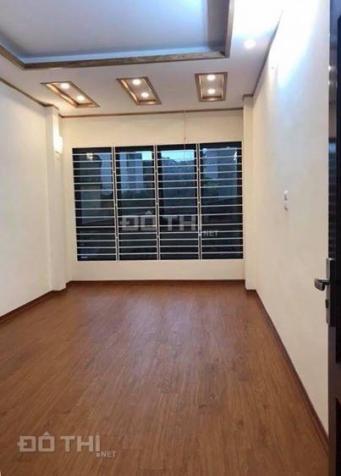 Bán nhà cách đường lớn phố Phan Đình Giót 10m, La Khê, Hà Đông, 2.85 tỷ, LH 0943075959