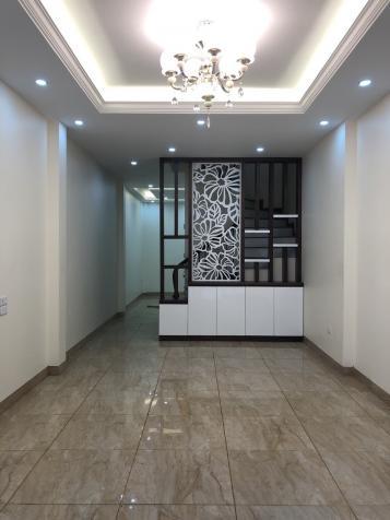 Bán nhà riêng đẹp tại trung tâm phường Ngọc Thụy, giá chỉ từ 2.8 tỷ