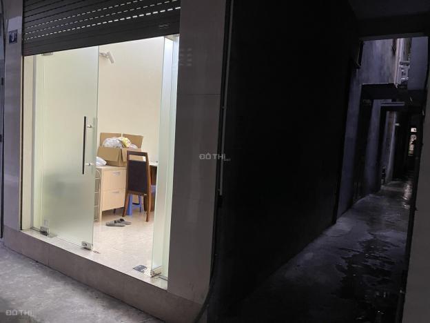 Chính chủ bán gấp nhà tại Nguyễn Văn Cừ, Gia Thụy, Long Biên giá 2,99 tỷ