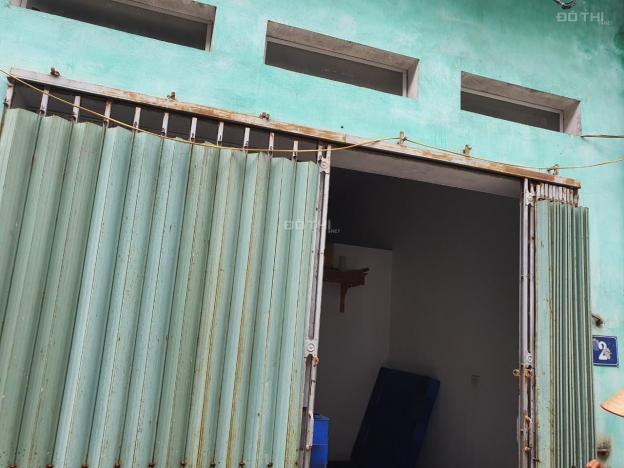 Nhà cấp 4 full nội thất tại Ngự Câu xã An Thượng - KĐT Nam An Khánh - Hadochamr Villas