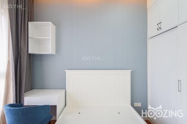 3PN Palm Heights cho thuê - căn siêu đẹp - 20tr/th bao phí - 0938221611