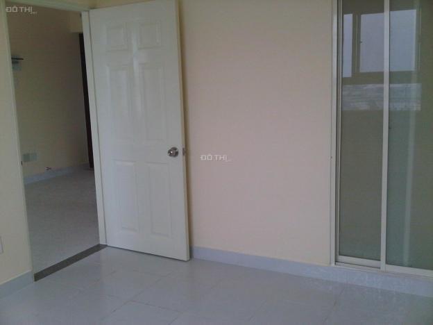 5 triệu/tháng cần cho thuê căn hộ 1 PN tại Thái An 3,4. DT 49m2,cọc 1 tháng