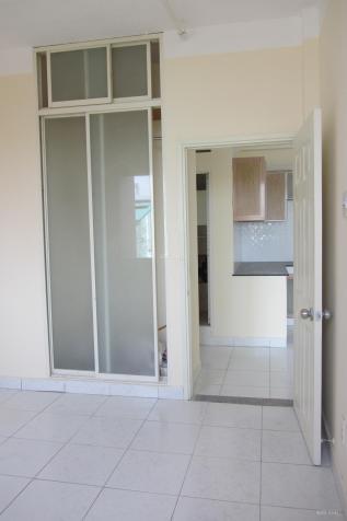 5 tr/tháng cần cho thuê căn hộ Thái An 3, q. 12. DT: 45m2 (1 PN), ở ngay
